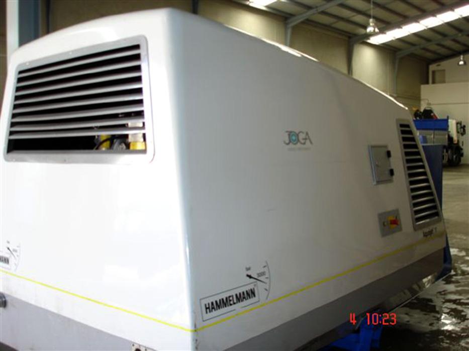 DSC00572