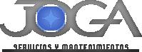 Joga Servicios y Mantenimientos Industriales - Palos de la Frontera (Huelva)